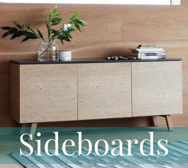 Side Boards