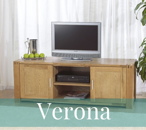 Mark Harris Verona Collection