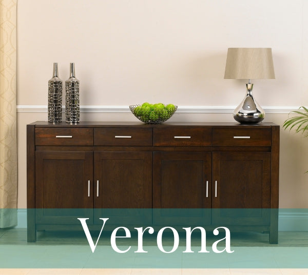 Mark Harris Dark Verona Collection