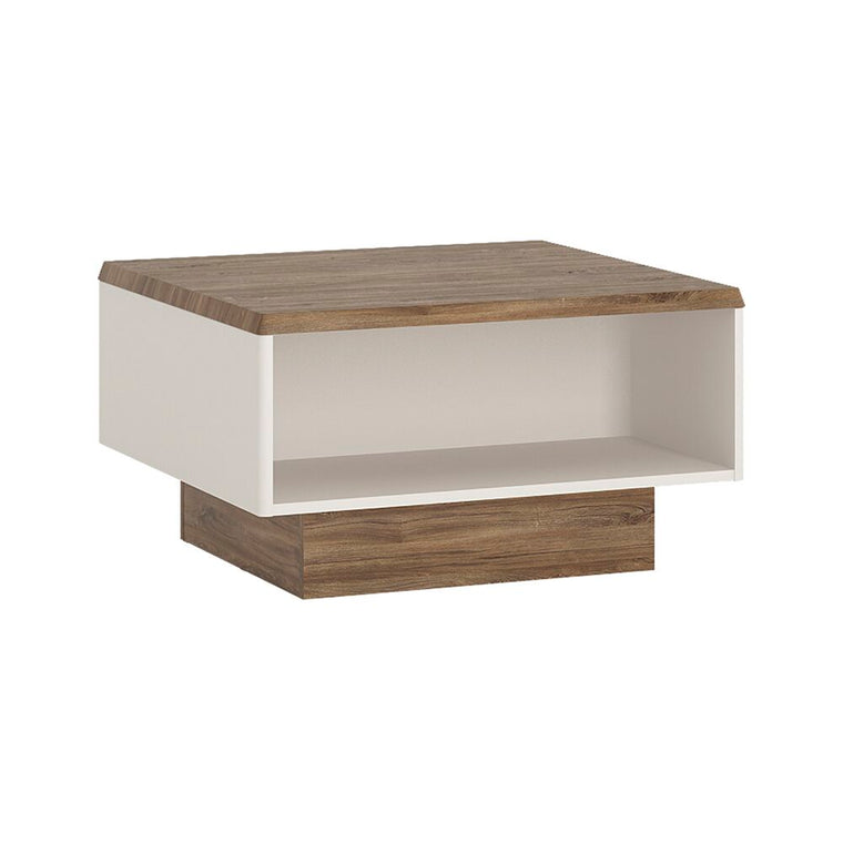 Axton Fordham Coffee Table