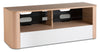 Alphason Hugo TV Media Stands 1260