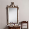 Yearn Ornate ART600 Mirror