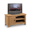 Julian Bowan Astoria TV Media Unit