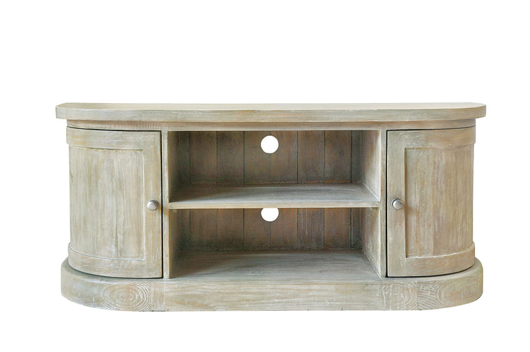Rowico Bowood Day TV unit