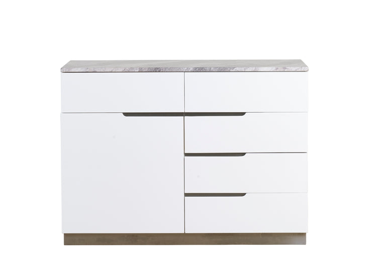 Mark Webster Bergamo Dining Sideboard