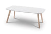 Julian Bowen Casa Coffee Tables