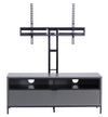 Alphason Chaplin TV Media Stands 1135