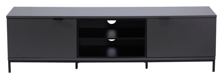 Alphason Chaplin TV Media Stands 1600
