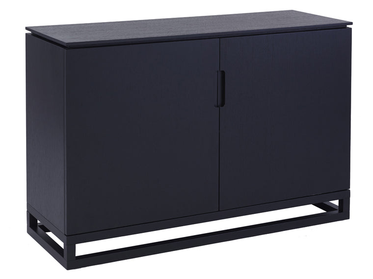 Gillmore Space Cordoba Large Sideboard Low