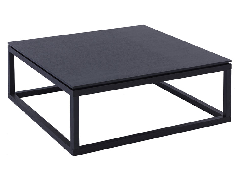 Gillmore Space Cordoba Square Coffee Table