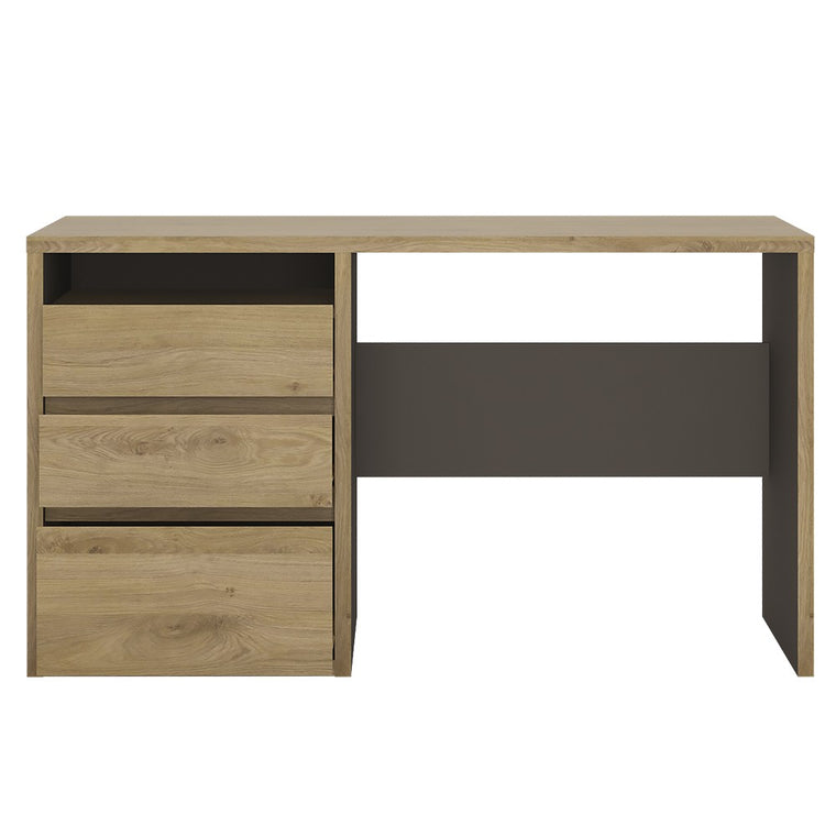 Axton Kingsbridge Desk