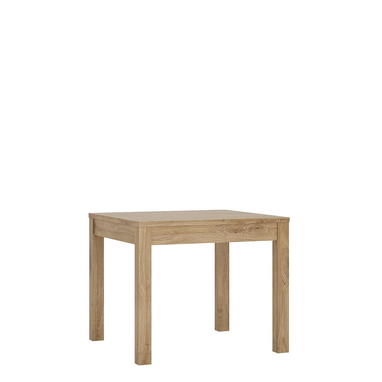Axton Kingsbridge Extending Dining Table