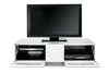 Alphason Element Modular TV Media Stands 1250