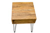 Bodiam Retro Side Table