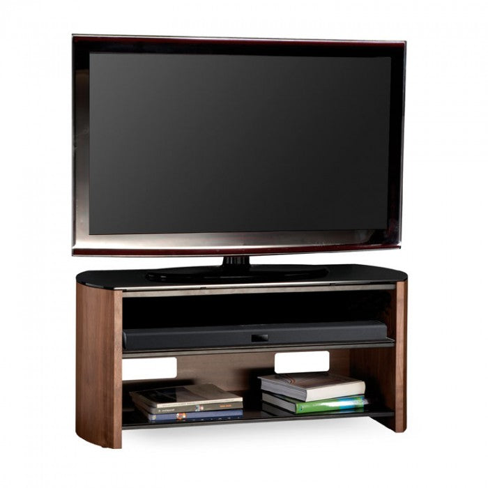 Alphason Finewoods TV Media Stands 1100