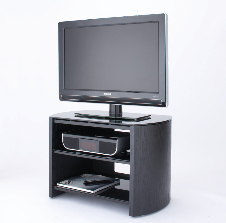 Alphason Finewoods TV Media Stands 750