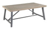 Rowico Lowry 160 Dining Table