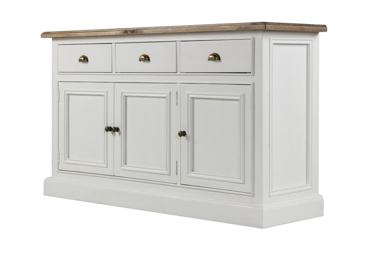 Rowico Lulworth Large Sideboard