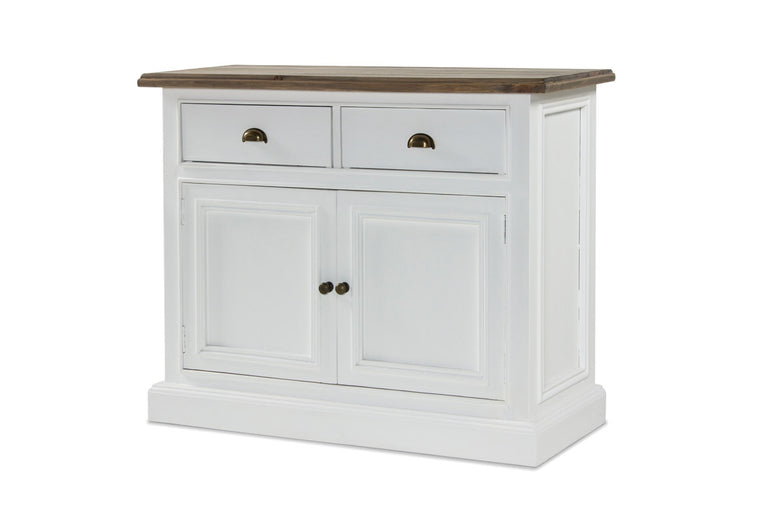 Rowico Lulworth Small Sideboard