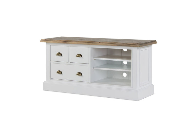 Rowico Lulworth TV Unit