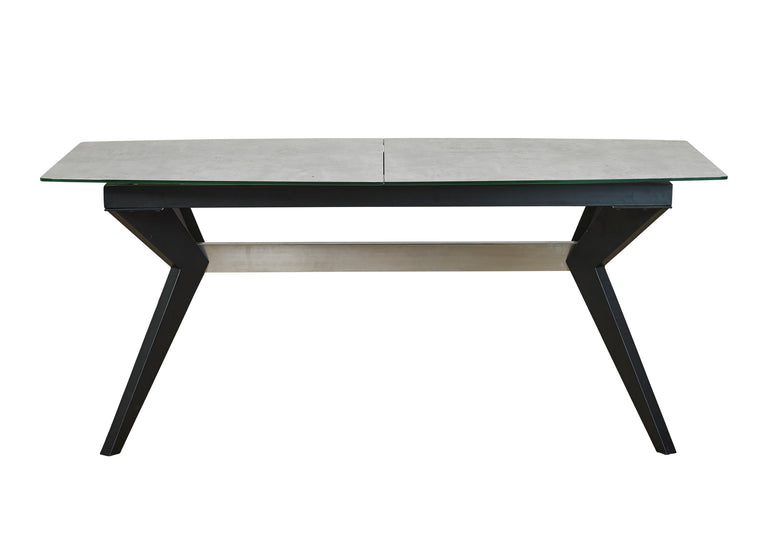 Mark Webster Soho Extending Dining Table