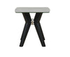 Mark Webster Soho Lamp Table