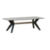 Mark Webster Soho Coffee Table