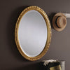 Yearn M15 Gold Leaf Mirror