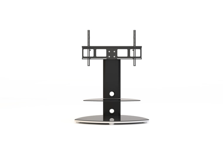 Alphason Osmium TV Media Stands