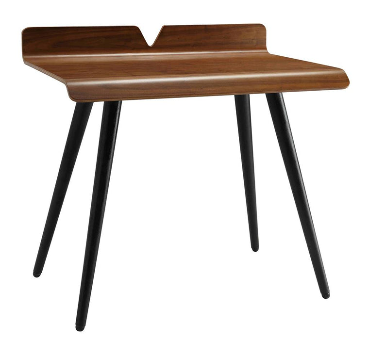 Jual Furnishings Vienna 900 Desk