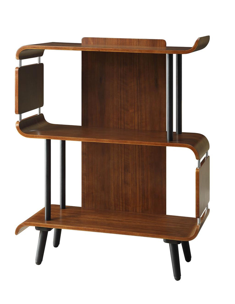 Jual Furnishings Vienna Short Bookcase