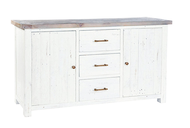 Rowico Purbeck Large Sideboard