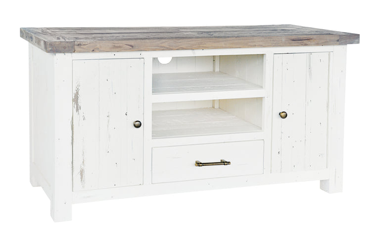 Rowico Purbeck TV Unit