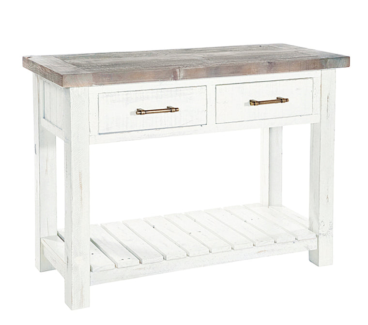 Rowico Purbeck Console Table