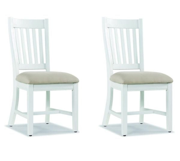 Rowico Lulworth Dining Chair (Pair)