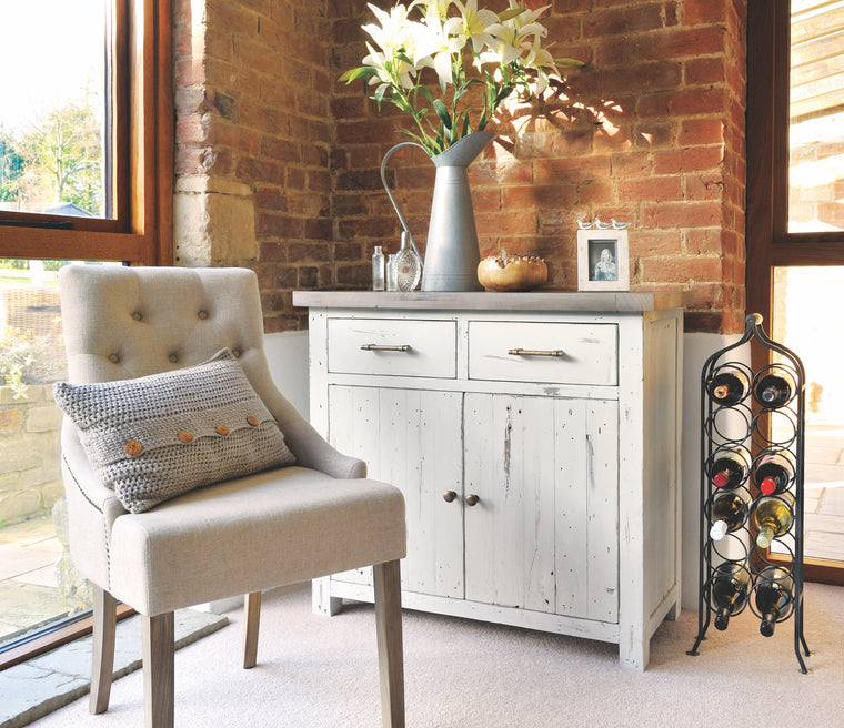 Rowico Purbeck Small Sideboard