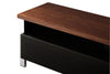 Alphason Regent TV Media Stands 1200