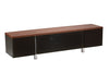Alphason Regent TV Media Stands 1800