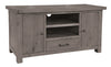 Rowico Saltash TV Unit