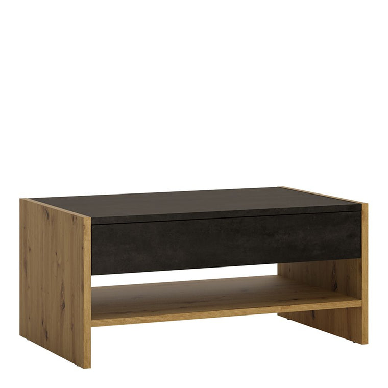 Axton Belmont Coffee Table