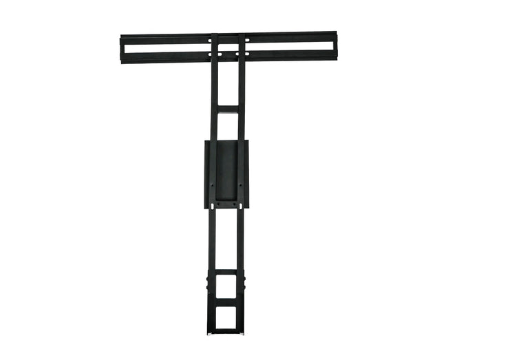 Alphason Unifit Bracket TV Media Stands