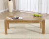Mark Harris Verona Coffee Table