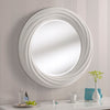 Yearn Contemporary YG222 Mirror