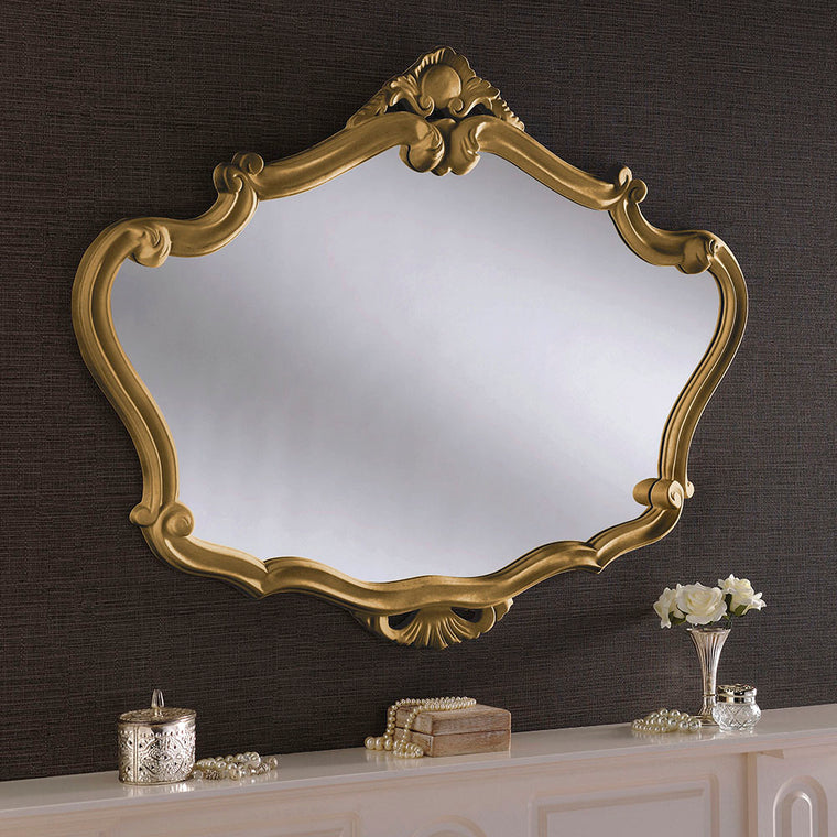 Yearn YG225 Mirror
