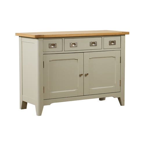 Mark Webster Bordeaux Small Sideboard
