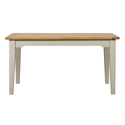 Mark Webster Bordeaux Small Extending Dining Table