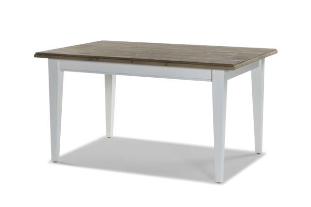 Rowico Lulworth Fixed-top Dining Table