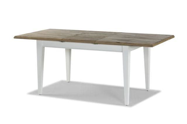Rowico Lulworth Extending Dining Table