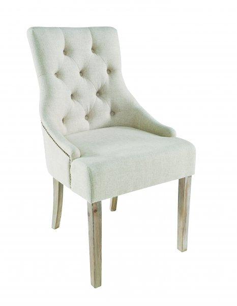 Rowico Stella Dining Chair