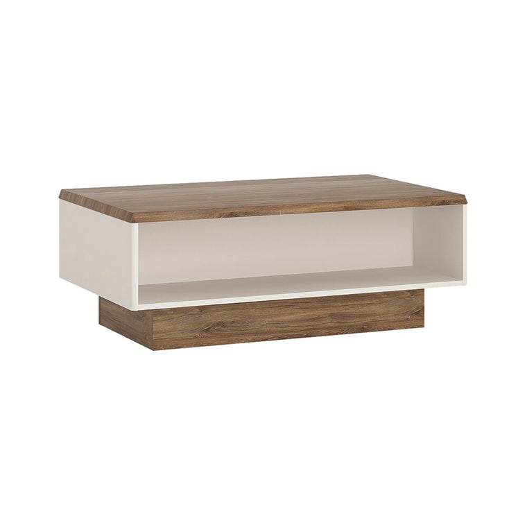 Axton Fordham Wide Coffee Table